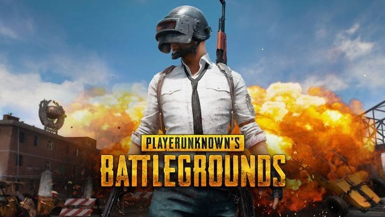PUBG how to download a game now